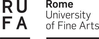 Rome University of Fine Arts