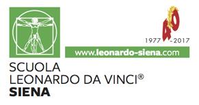 Scuola Leonardo da Vinci