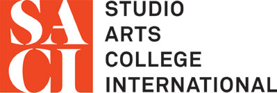 Studio Arts College International (SACI) Florence