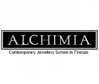AlchimiaLogo