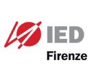 IED Firenze