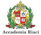 accademia_riacilogo