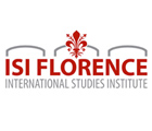 ISI Florence