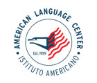 Istituto Americano – American Language Center