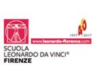 Leonardo Da Vinci - Florence