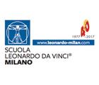Leonardo Da Vinci - Milan