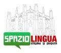 Spazio Lingua