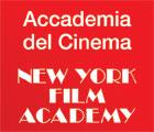 Accademia del Cinema