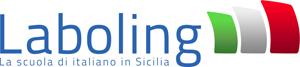 LABOLING - La scuola di italiano in Sicilia