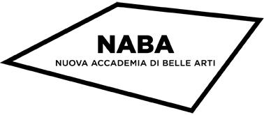 NABA Nuova Accademia di Belle Arti
