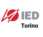 IED Torino