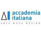 Accademia Italiana Roma