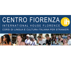 Centro Fiorenza