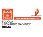 Leonardo Da Vinci - Roma