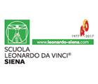 Leonardo Da Vinci - Siena