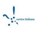 Centro Italiano Napoli