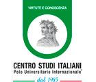 Centro Studi Italiani