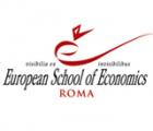 ESE Roma