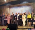 Il discorso di apertura del Console Generale d\'Italia a Mosca Piergabriele Papadia de Bottini
