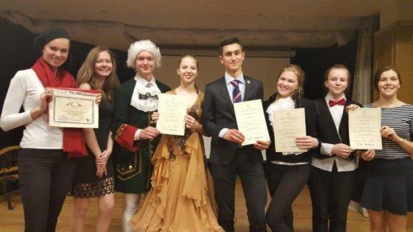 gli-studenti-vincitori-del-concorso-che-sia-poesia
