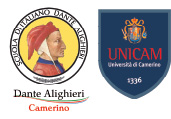 Scuola Dante Alighieri