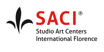 Studio Art Centers International (SACI) Florence